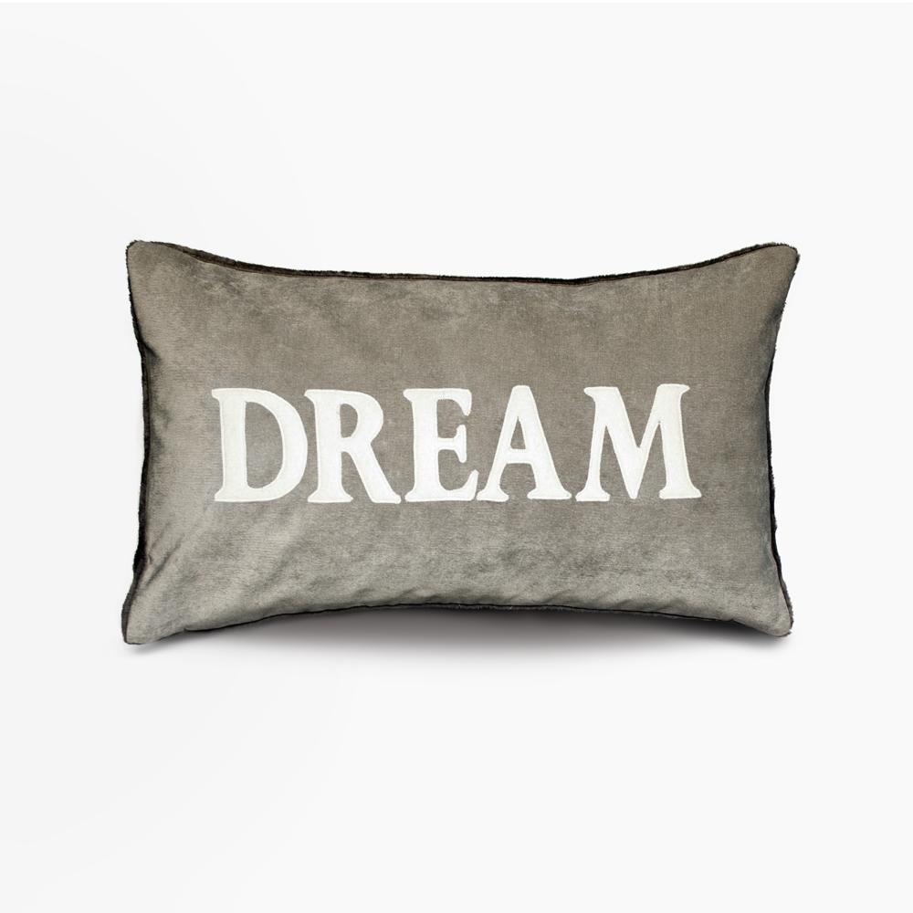 cojin_palabras_DREAM.jpg