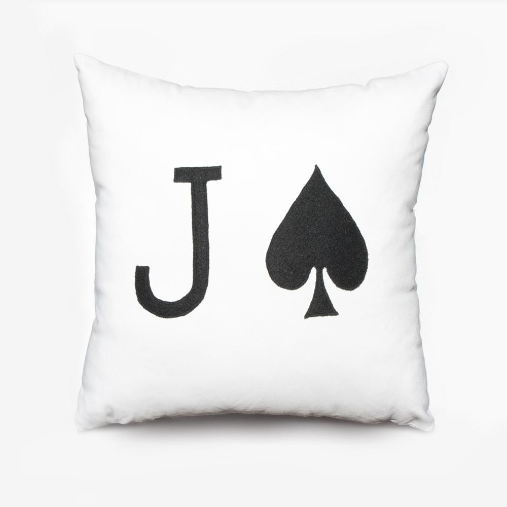cojin_poker_JP.jpg