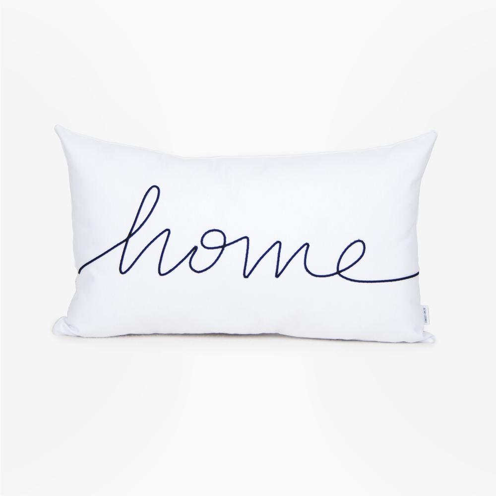 cojin_thinwords_home.jpg